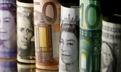 تنطلق من إيطاليا وقد تطيل أمد الركود الاقتصادي.. أزمة ديون عالمية تلوح في الأفق