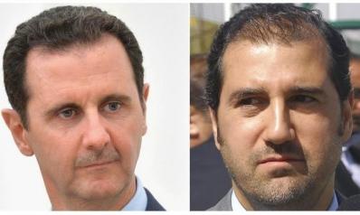بشار الأسد هزم أعداءه ويستهدف الآن أصدقاءه
