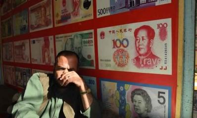 مديونية الصين تهدد مصير ممرها الاقتصادي مع باكستان