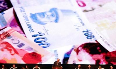 الليرة التركية تاريخ صعب من الانكسارات أمام الدولار