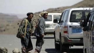 إخوان اليمن يدشنون مخطط الفوضى في حضرموت بهدف السيطرة عليها