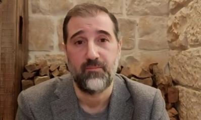 في حرب معلنة.. الأسد يجمّد أصول شركات رامي مخلوف