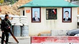 موسكو تسعى إلى «إصلاحات جدية» في سوريا وتنتقد «تعنت النظام»
