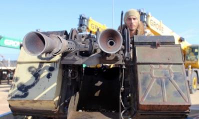 وفاة غامضة لمدير مخابرات السراج تفتح ملف الميليشيات