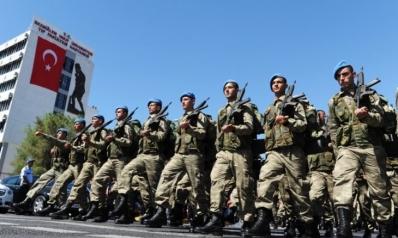 من إدلب إلى طرابلس… تركيا تخوض مغامرة عسكرية في البر والبحر