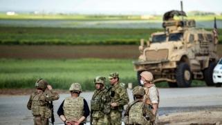 العمليات الأميركية لا تتوقف عن اصطياد قادة داعش