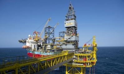 أسعار النفط المنخفضة تعالج أسعار النفط المنخفضة!