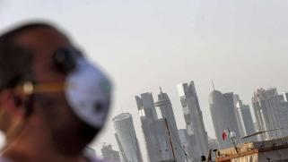 تفشي كورونا يلفت أنظار المنظمات الحقوقية إلى قطر