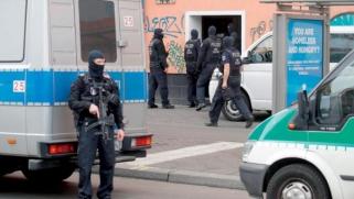 «حزب الله» في ألمانيا… هيكل غامض وتداخل مع الجريمة المنظمة