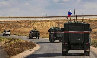 """واشنطن: """"مؤشرات مرونة"""" روسية أكبر لوضع حد للحرب السورية"""