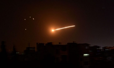 لماذا تصمت روسيا على هجمات إسرائيل ضد أهداف إيرانية في سوريا؟