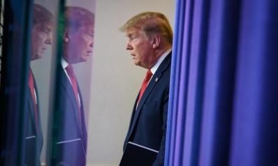 """أميركا والصين في """"فخ"""" الصراع على الهيمنة"""