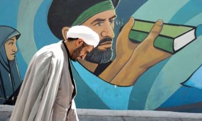 الهجمات السيبرانية ورقة إيران للرد على التفوق الإسرائيلي الأميركي