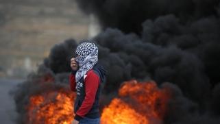 إسرائيل تحتاجه.. اجتماعات بالبيت الأبيض تبحث منح الضوء الأخضر لإسرائيل لضم أجزاء بالضفة