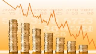 هل حان الوقت لتغيير مفهوم الناتج المحلي الإجمالي؟