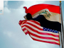 هيبة الدولة العراقية… الغاية من الحوار الاستراتيجي