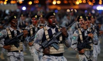 التقشف يضع السعودية أمام خيارات تعديل أولوياتها العسكرية