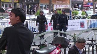"""واشنطن تدعوها لوقفه.. دراسة تكشف أن الصين تمارس """"تحديد النسل القسري"""" على مسلمي الإيغور"""