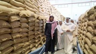 كورونا يقرب نهاية نهج دولة الرعاية الشاملة في الكويت