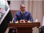 مصطفى الكاظمي … هيبة الدولة ضد عبثية صواريخ المليشيات