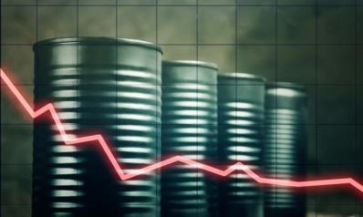 كيف يمكن أن تؤدي الموجة الثانية من جائحة كورونا إلى تحطيم أسواق النفط؟