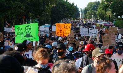الاحتجاجات في أميركا.. أسباب وتداعيات اقتصادية