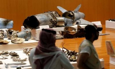 أدلة أممية تثبت ضلوع إيران في الهجوم على أرامكو