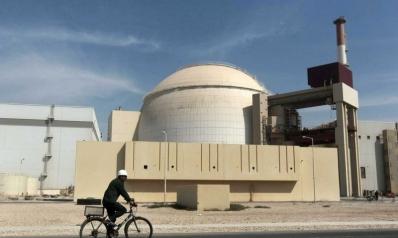 تنسيق أوروبي لمواجهة تنامي خروقات إيران النووية