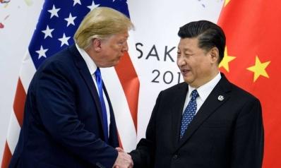 اجتماع هاواي لا ينهي المواجهة الدبلوماسية بين واشنطن وبكين
