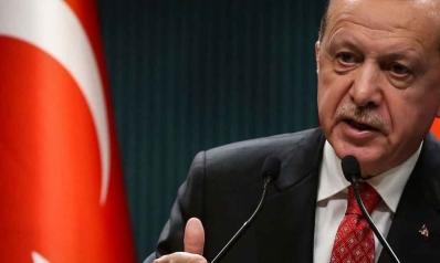 تعيينات جديدة في 41 إقليما تركيا لتثبيت حكم أردوغان