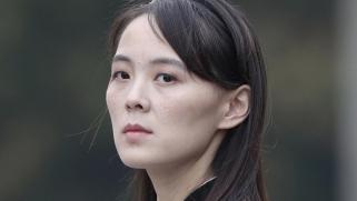 شقيقة الزعيم تهدد.. كوريا الشمالية تحذر من إجراءات انتقامية ضد جارتها الجنوبية