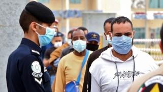 الفساد وجه آخر لمعضلة الوافدين إلى الكويت