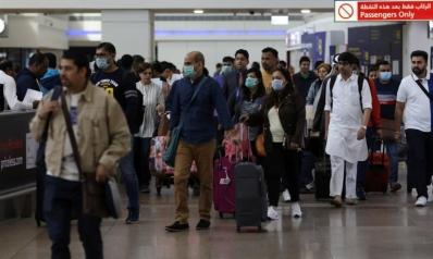 بلومبيرغ: المغتربون الذين يغادرون الإمارات يشكلون تهديدا كبيرا لاقتصادها