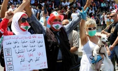 عن الفيدرالية والتقسيم .. لماذا يحتاج لبنان في كل حقبة إلى الفصد؟