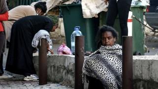 معضلة العاملات الأجنبيات تفاقم أزمة لبنان الاقتصادية