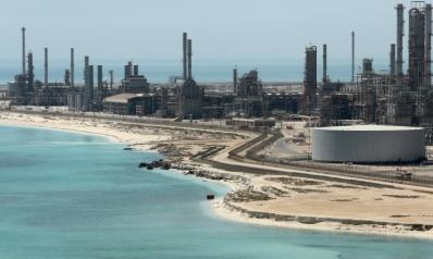 بلومبيرغ: تراجع صادرات النفط السعودية نحو أميركا بمستويات قياسية