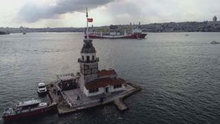 هيمنة تركيا على غرب ليبيا تهدد مصالح إيطاليا