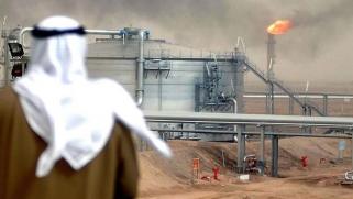 مستقبل السياسات النفطية.. واقع اليوم وجائحة دولية !!