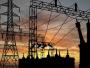 جائحة الكهرباء في العراق