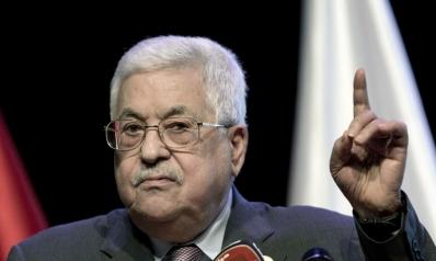 خيارات الفلسطينيين لكسر استعصاء التغيير السياسي
