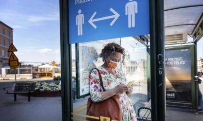 العلماء كانوا يعتقدون أن كورونا مجرد فايروس تنفسي.. لكنه أخطر