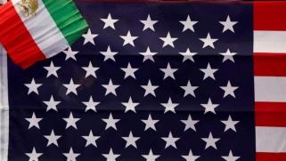 إيران… بين تشديد النغمة تجاه الولايات المتحدة والاستخفاف بتجديد العقوبات
