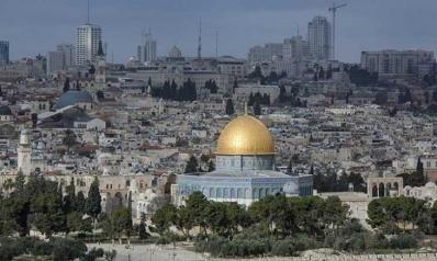 """53 عاما على ضم القدس.. إسرائيل تواصل """"التهويد"""""""