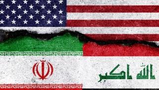 الحوار الاستراتيجي وآثاره على مستقبل علاقة العراق مع إيران
