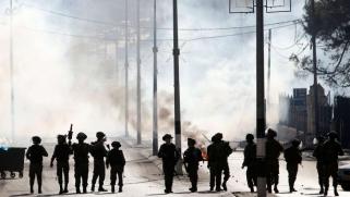قبل تموز المقبل: كيف يواجه الفلسطينيون نية إسرائيل ضم الضفة الغربية؟