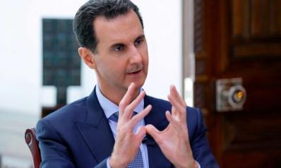 بعد 20 سنة في حكم سوريا: طبيب العيون… بين قانون قيصر والربيع الدمشقي