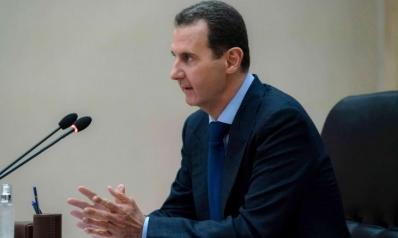 عقوبات واحتجاجات وأزمات اقتصادية.. هل اقترب نظام الأسد من نهايته؟