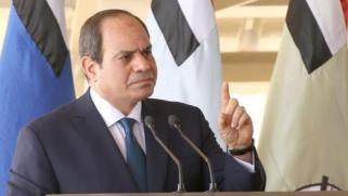 مصر وتركيا والامتحان الليبي