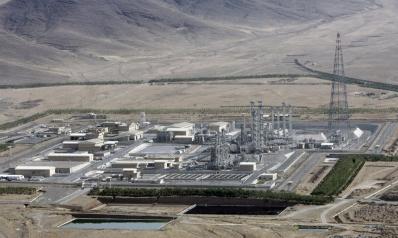 مصير الاتفاق النووي بين تشدد واشنطن واستجابة طهران