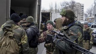 """كيف تغلغلت روسيا في مناطق الصراع عبر """"شركات الأمن الخاصة""""؟"""